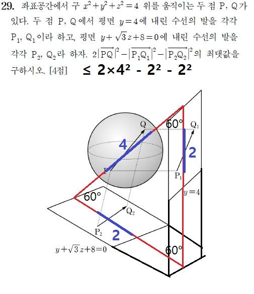 C605bc7ddcd005847ff587eaab8840f6535194dc5b52d879c4574ba7b4e55c40